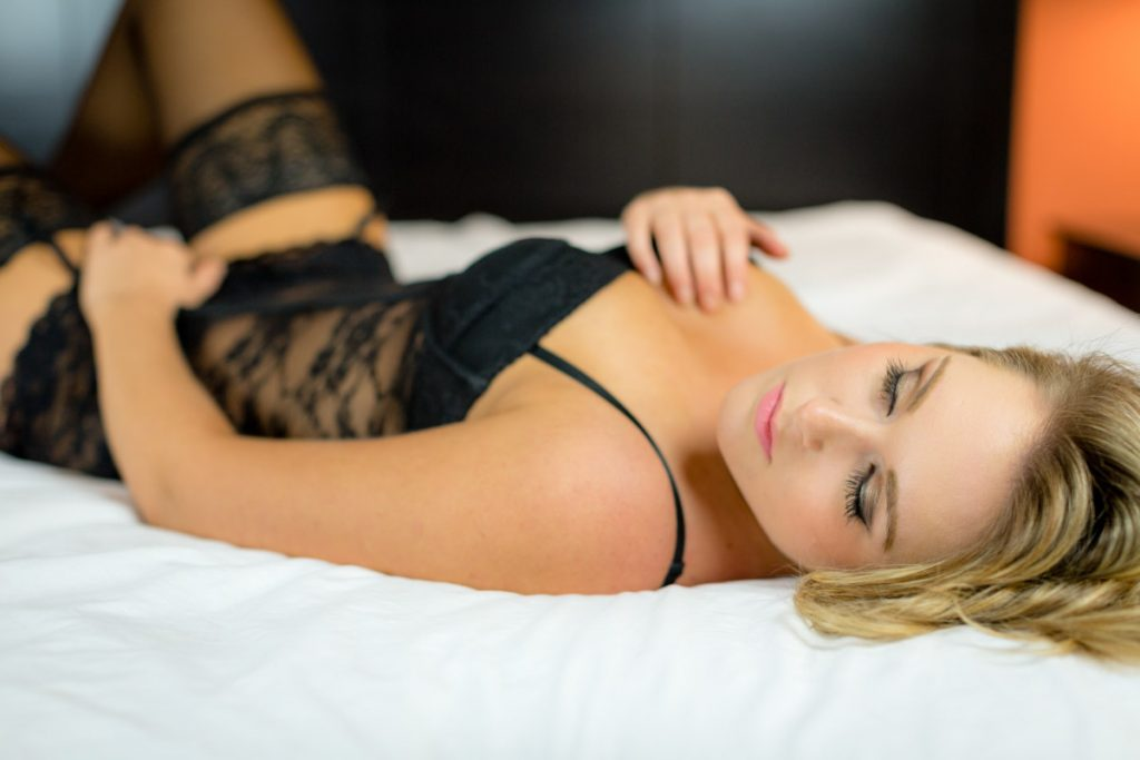 boudoir photographers in greenville sc