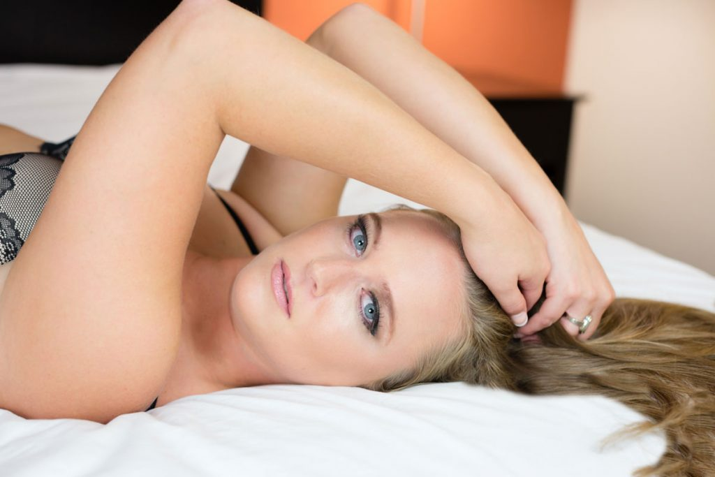 boudoir photographers in greenville sc, bridal boudoir photography greenville sc, greenville boudoir photographers